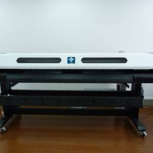 Широкоформатный принтер BPjet-180A