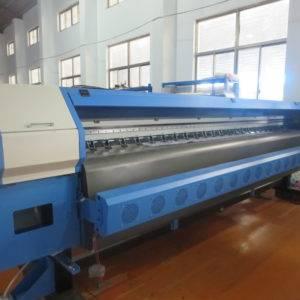Широкоформатный принтер BPjet SK-3208B