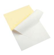 Cамоклеящиеся пленки для струйной печати