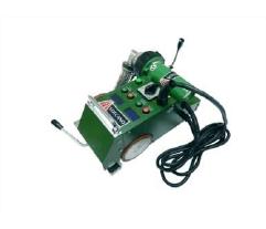Сварочный аппарат Volcano 602А