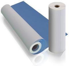 Blue-Back бумага