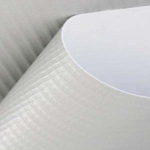 Баннерная ткань SK-FLEX FRONTLIT ламинированный