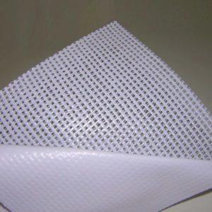 Баннерная сетка для печати SK-Mesh 1000*1000 12*12 плотность h 350 g