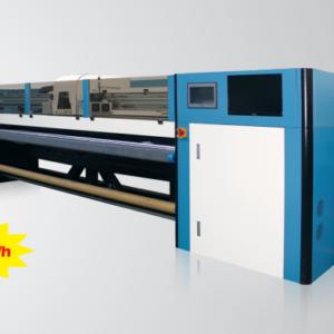 Широкоформатный принтер E320UV printing machine(1024i-6/13pl,1024-6pl)