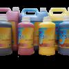 Экосольвентные чернила Eco solvent Ink SK-flex