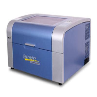 GCC LaserPro С180 II